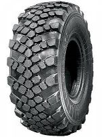425/85R21 Forward Traction 1260 н.с. 14