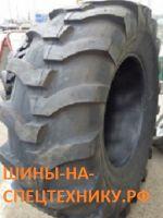 16.9-28 INDUSTRIAL 40 12 PR (Сербия)