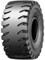 12.00 R 20 * X MINE D2 L5R TT MICHELIN