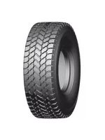 Шина Techking 445/95R25 (16.00R25) *** 174F TL ETCRANE