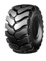 27.00R49 X-TRACTION RD B4 E4T TL MICHELIN