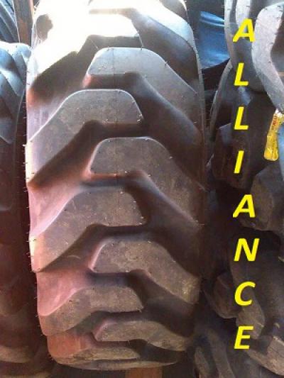 12.5/80-18 ALLIANCE12PR (ИЗРАИЛЬ/ИНДИЯ)