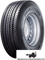 385/65 R22.5 M788 160K Bridgestone MS