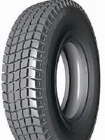 12.00R20 Forward Traction 310 н.с. 18