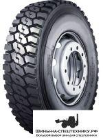 315/80 R22.5 L355 156/150K Bridgestone