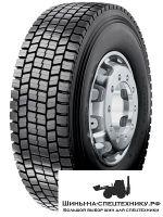 315/80 R22.5 M729 154М Bridgestone