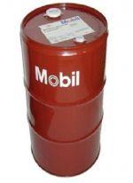 Mobil Delvac 1240 SAE40