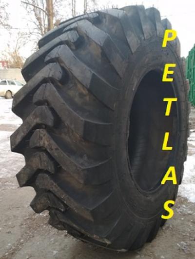 18.4-26 Petlas 12pr (Турция)