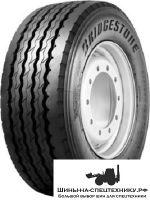 385/65 R22.5 R168 160K Bridgestone