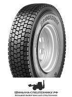 315/70 R22.5 RDV01 152/148M Bridgestone