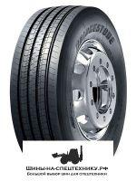 315/70 R22.5 R249 152/148M Bridgestone