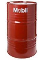 MOBIL ULTRA SAE 10W-40 (208 л.)