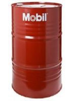 Mobil 1 5W-50 SAE 5W-50 (208 л.)