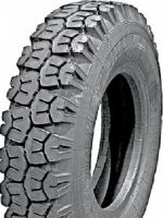 12.00R20 Forward Traction 75 н.с. 18