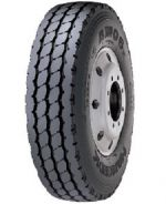 12.00R20 HANKOOK AM06 154/150K (Ю.Корея)