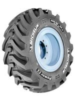 480/80-26 (18.4-26) Michelin Power CL