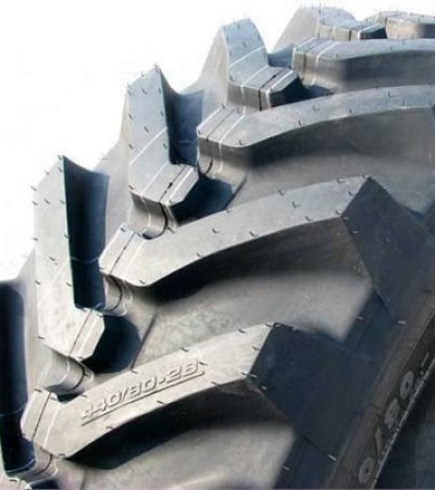 16.9-28 MICHELIN POWER CL (440/80-28) (Польша)