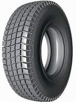10.00R20 Forward Traction 310 н.с.16