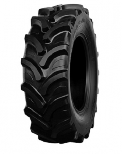 710/70R42 173A8/173B FARMPRO ALLIANCE