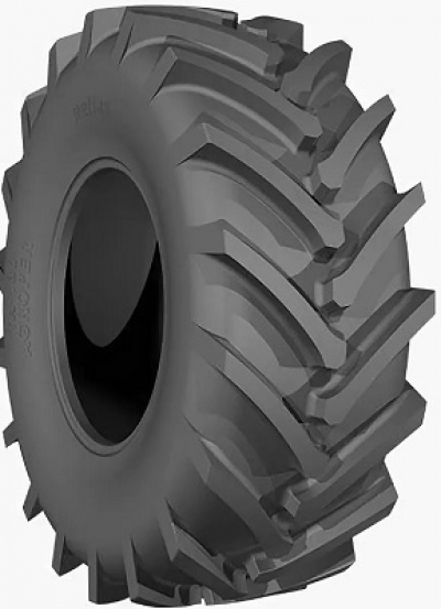 Шина 710/70R42 cat.no 16960 TA-130 TL 173D/176A8 Petlas