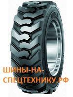 10-16.5 8PR 131A3 SK-02 TL MITAS (Чехия)