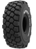 Шина 29.5R25 200B X-SUPER TERRAIN+ E4 TL MICHELIN