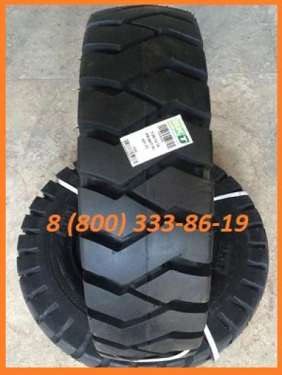 5.00-8 BKT PL-801 8PR (Индия)