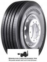 315/70 R22.5 RSV01 152/148L Bridgestone