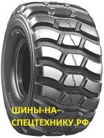 Шины 23.5R25 VLT MS L3/E3 Bridgestone