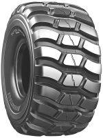 Шины 26.5R25 VLT MS L3/E3 Bridgestone