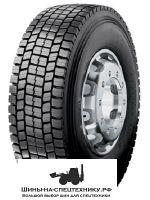 315/70 R22.5 M729 152/148M Bridgestone