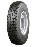 11.00R20 Forward Traction 168 н.с.16