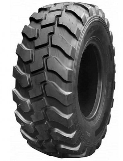 Шина 440/80R24 16.9R24 (154А8) Multi Tough Galaxy(Индия)