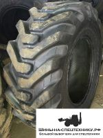 16.9-30 SEHA IND80 16PR TL (Турция)