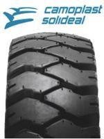 6.50-10 Solideal Ecomatic 10pr (Бельгия)
